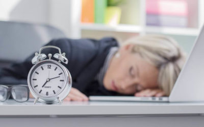 Ile godzin może pracować osoba z niepełnosprawnością? Normy czasu pracy pracowników niepełnosprawnych