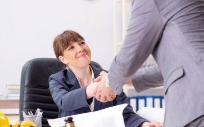 Dodatkowe uprawnienia pracowników z orzeczeniem o niepełnosprawności