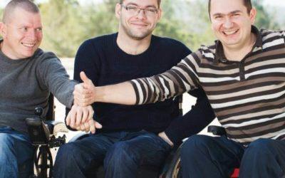 Obniżenie wpłaty na PFRON a wskaźnik zatrudnienia osób niepełnosprawnych. Co oznacza dla pracodawcy?