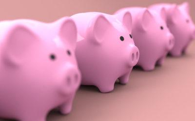 Jak obniżyć wpłatę na PFRON? Zasady udzielania ulg PFRON dla pracodawców
