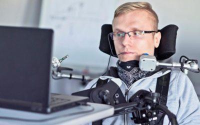 Oszczędności w firmie. Jak zatrudnienie osób niepełnosprawnych może obniżyć koszty w firmie