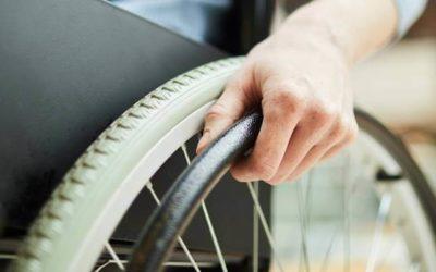 Od czego zacząć zatrudniając pracownika niepełnosprawnego?