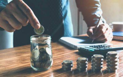 Obniżenie wpłaty na PFRON sposobem na oszczędności w firmie. Obniż wpłatę PFRON i redukuj koszty