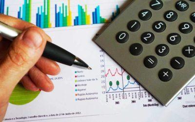 Gdzie szukać oszczędności w firmie? Optymalizacja kosztów PFRON