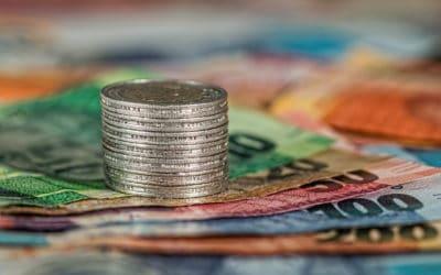Fundusz Solidarnościowy a dofinansowanie do wynagrodzeń osób niepełnosprawnych. Co to oznacza dla pracodawcy otrzymującego dofinansowanie z PFRON?