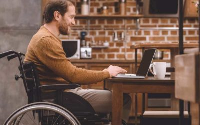 Rekrutacja pracowników niepełnosprawnych – co warto wiedzieć? 5 praktycznych porad