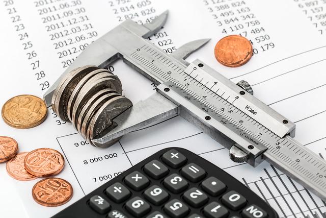 Dofinansowanie PFRON 2020. 7 warunków dla pracodawców, by otrzymać dofinansowanie z PFRON do wynagrodzeń pracowników niepełnosprawnych 2