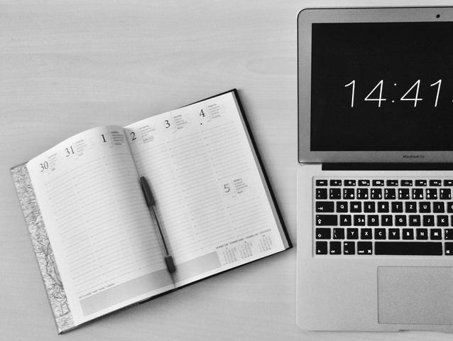 Nadgodziny pracownika niepełnosprawnego w zadaniowym systemie czasu pracy. Co należy wiedzieć o wypłacaniu godzin nadliczbowych?