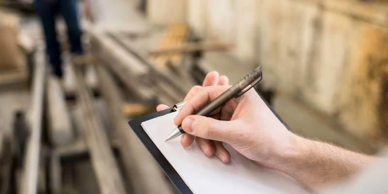 Korzyści z telepracy dla pracodawcy i pracownika z niepełnosprawnością? 1