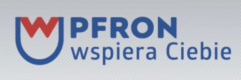 Dofinansowanie do wynagrodzeń PFRON wyższe od kwietnia 2020. Sprawdź nowe zasady dofinansowań 5