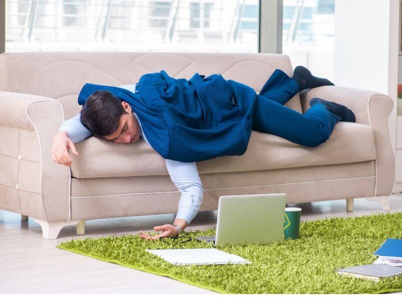 Telepraca a praca zdalna. Czy wiesz, że światowe koncerny zatrudniają pracowników w formie telepracy? 5