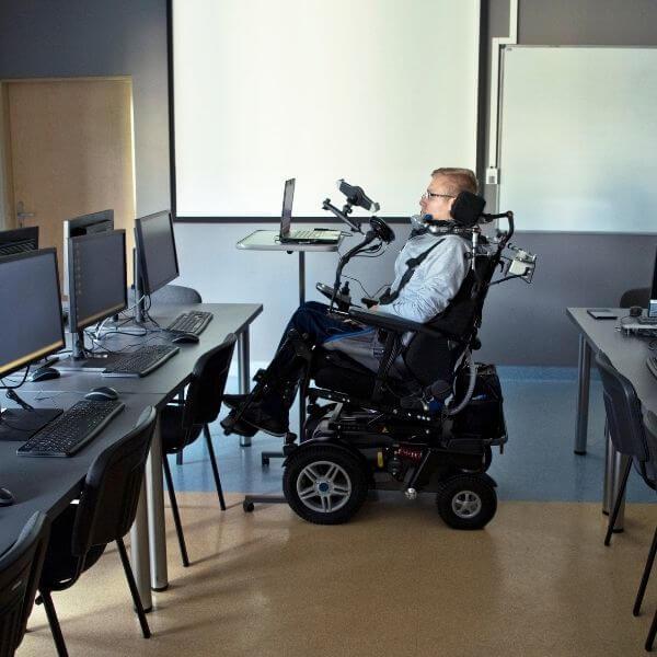 rekrutacja osób niepełnosprawnych 1
